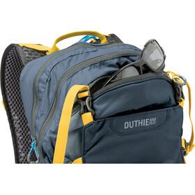 Platypus Duthie 15 Pack Reppu, titanium gray